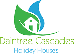 Daintree Cascades Holiday Houses